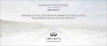 lexus of stevens creek service center address beshoff infiniti san jose infiniti dealership