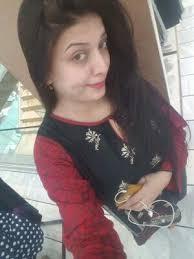 Seeking Locanto Im Here For Call Me Islamabad
