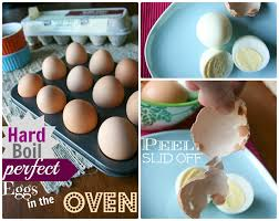 boiling eggs for easter dying how to make boiled eggs in the oven family fresh meals