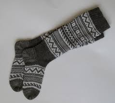 Toddler Wool Socks 191 Best Socks Images On Pinterest Scandinavian Pattern