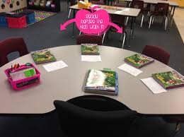 Teacher Desk Organization by Guided Reading Tools For The Organized Teacher U2013 I Love Labels