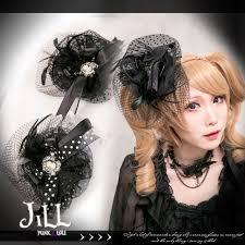 retro hair accessories princess women cos costume retro