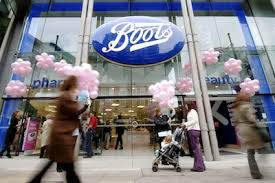 boots uk boots uk launches special offers app retail technology