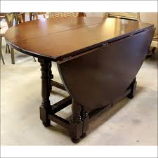 Ikea Drop Leaf Table Expandable Dining Tables Ikea Drop Leaf Table Expandable Dining