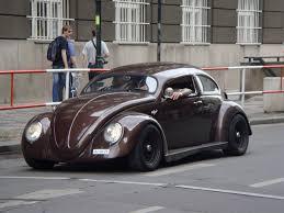 volkswagen beetle classic herbie timeout herbie on u0027roids u2013 brickhouse products