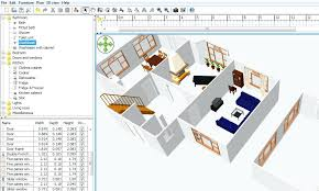 online room layout tool home planning tool floor planning tool space planning online room