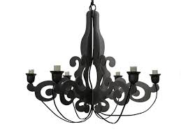 Chandelier Acrylic 108 Best Material Acrylic Images On Pinterest Ceilings