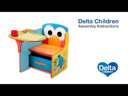Children Chair Desk Cheap Children Chair Find Children Chair Deals On Line At Alibaba Com
