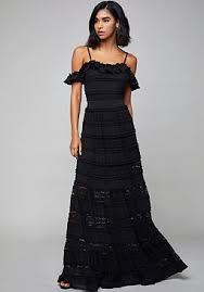 sexi maxi dress maxi dresses flowy dresses bebe