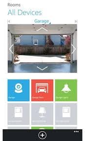 Home Design App On Love It Or List It Get Insteon For Hub Microsoft Store