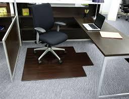 Floor Mats For Office Chairs Office Chair Mat