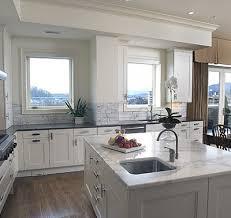 Carrara Marble Laminate Countertops - carrara marble laminate countertops marble countertop hack how