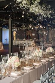 Wedding Venues In Ny Sky Armory Weddings Get Prices For Wedding Venues In Syracuse Ny