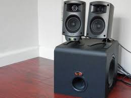 pro audio speakers for home theater my 5 favorite accessories to use with my macbook pro