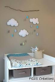chambre bébé et taupe relooking et décoration 2017 2018 chambre bebe taupe et