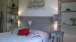 chambre d hote les marronniers les marronniers 5 chambres d hôtes de charme en normandie