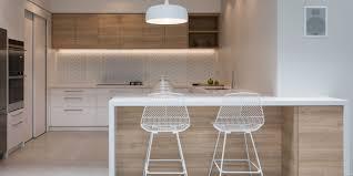 wooden kitchen cabinets nz home bestwood