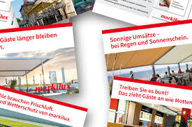 Wohnzimmer W Zburg Fr St K Polakandfriends Werbeagentur Focused Ideas Aus Salzburg österreich