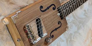 custom guitar cabinet makers seller spotlight carl s custom guitars reverb news