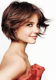 coupes cheveux courts best 25 coupes courtes ideas on coupe coiffures