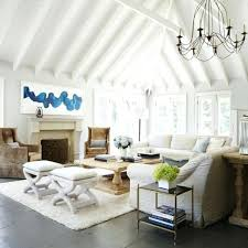 pictures of beautiful homes interior home beautiful homes interior with well home beautiful
