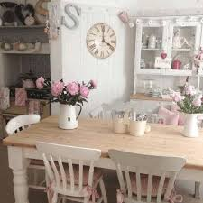 Chic Dining Room Shabby Chic Dining Table Ideas Dining Room Shabby Chic Extending