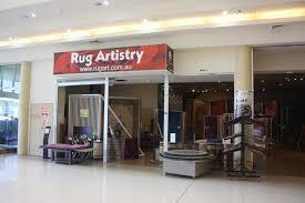 Rug Shops Adelaide Rug Shops Sydney Rug Art Auburn 1000 Of Rugs To Choose From