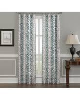 damask curtains sales u0026 specials