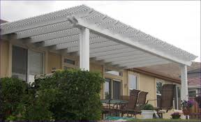 Exterior Awnings Outdoor Ideas Amazing Custom Exterior Shades Easy Awning Ideas