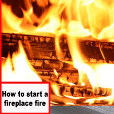 65 how to start a fireplace fire chris pryor home contractors hq