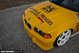 bmw supercar 90s how bmw did things in the early u002790s speedhunters