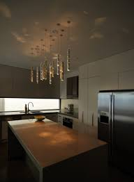 Discount Kitchen Lighting Kitchen Led Lighting Design Guidelines Inspirational Schön