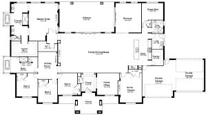 5 bedroom floor plans australia acreage home plans qld house plans designs bedroom house floor