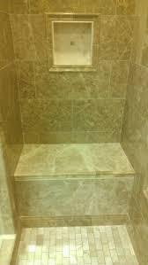 bathroom niche ideas bathroom shower niche ideas how to build a shower niche shelf
