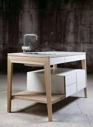 Kitchen Sink Light Kitchen Sinks Stand Alone Kitchen Sink Cabinet Free Standing