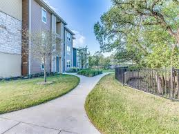 House For Rent San Antonio Tx 78254 Junipers Edge Apartment Homes 8401 N Fm 1560 San Antonio Tx