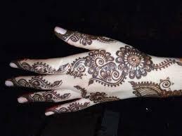 where to buy henna tattoos mahandhi design black hena mehndi