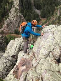 amga alpine guide amga amga