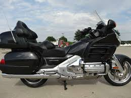 page 62 new or used honda motorcycles for sale honda com