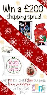 personalised christmas mr u0026 mrs pillowcases the gift experience