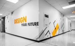 Online Interior Design Degrees Interior Design Degree Elegant Degree Offered Bfa In Interior