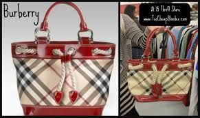 chicos outlet jen and pippa find burberry jcrew chico s and eddie bauer for