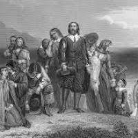 thanksgiving american tribe divascuisine