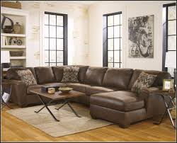 Sectional Sofas Costco by Awesome Faux Leather Sectional Sofas 56 About Remodel Sectional