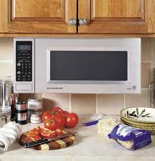 Under Cabinet Toaster Oven Mount Compact Under Cabinet Microwave 12682