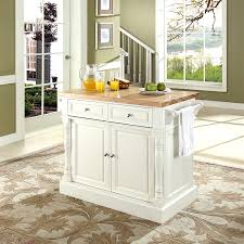 home styles nantucket kitchen island 100 kitchen island shop portable kitchen islands shop