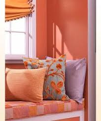 bright and cheery this home decorators collection by behr paint