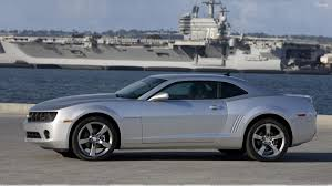 chevrolet camaro silver chevrolet camaro wallpapers photos images in hd