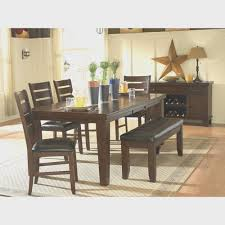 60 Dining Room Table Dining Room 60 Dining Room Table Room Design Ideas Creative