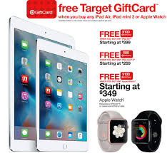 rubbermaid black friday sale the best black friday deals on ipad mini as low as 189